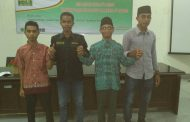 Gema Ramadhan HIPMI NTT Mataram