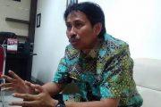 Dinas UMKMP Kota Batu Gelar Pasar Murah di Among Tani