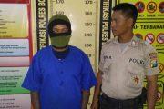 Gadaikan Kamera SLR Sewaan, Remaja Asal Kapas ini Dilaporkan Polisi