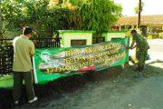 TNI Siap Bantu Polri Menghadapi Lebaran Idhul Fitri