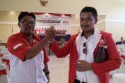 LSM LIRA Kabupaten Probolinggo Memberikan Ucapan Hari  Raya