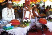 Toraja Gelar Jambore Nasional IV, Pererat Toleransi Beragama
