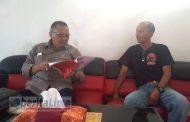 Pejabat Pemprov Jatim Ini Siap Maju Di Pilkada Bojonegoro