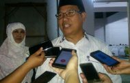 RSMH Palembang Gelar Peringatan Nuzulul Qur'an