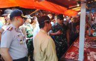 Besok Polres Belitung Jual Daging Sapi Segar Dengan Harga Rp 100 ribu.