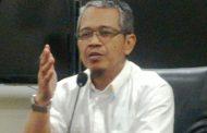 Masyarakat Aceh Masih Minim Menggunakan Pesawat Ke Daerah