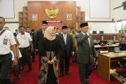 Pemerintah Aceh Kembali Raih WTP dari BPK RI