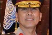 Brigjen Pol Achmat Juri, Putra Terbaik Demak Jabat Kapolda Maluku Utara