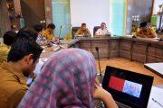 Bekraf Gelar Event Khusus Bagi Pelaku Ekonomi Kreatif