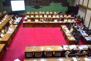 Amir Uskara : DK OJK Terpilih Diharapkan Mampu Cegah Maraknya Investasi Bodong