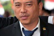 Anang Apresiasi Pelaku Musik Indonesia