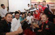 Gus Ipul Tampung Keluhan Masyarakat Pelayanan BPJS