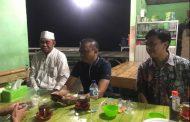 Wagub Sulsel,  Agus Arifin Nu'mang Safari Ramadhan di Kota Tanadoang