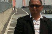 Virus Malware Serang Indonesia, Dukcapil Halbar Tunda Perekaman e-KTP