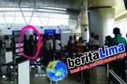Dikawal Brimob, Basuki Dibawa KPK ke Jakarta