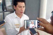 Bupati Halbar Danny Missy Geram Pernyataan Syukur Mandar