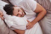 Inilah Bahaya Tidur Setelah Sahur