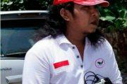 DENHARIN Jatim Siapkan Ribuan Massa, Kawal Kasus Hary Tanoe