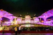 Pesona Lebaran di Aceh, Wisatawan Malaysia Terpikat