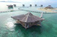 Mengenal Lebih Dekat Pulau Cinta di Gorontalo
