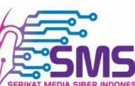 HPN 2018 di Sumbar, SMSI Dilibatkan