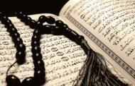 Fadilah 10 Hari Terakhir Puasa Ramadan