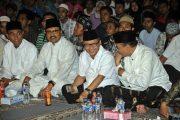 Gus Ipul:  Syiar dan Syair Jadi Kegiatan Positif Isi Bulan Ramadhan