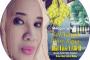 Juli Nurani, SH, MH Sampaikan Ucapan Idul Fitri 1438 H