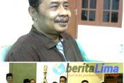 Ketua Umum PTMSI, Targetkan Juara Level Dunia Putra Daerah Pamekasan