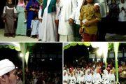 Ribuan Jamaah Ikuti Pengajian Ustadz Guntur Bumi di Bangkalan, Berikut Videonya