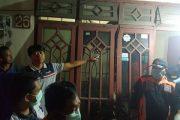 Bau Menyengat Gegerkan Warga Lebak Indah Surabaya