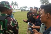 Dandim Aceh Selatan Ajak Warga Ikuti Lomba Foto dan Menulis HUT TNI ke-72