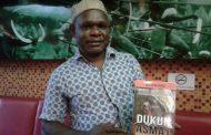 Kondisi Kesehatan Di Asmat Papua Masih Miris.