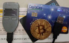 Cara Mudah dan Cepat Untuk Mendapatkan Bitcoin di Kayatanpamodal.com