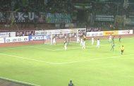 Menang 2-0, Persebaya Geser Persatu Tuban Di Puncak Klasemen