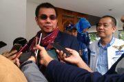 Terkait Kasus KDRT Anggotanya, Sekjen DPP Demokrat Kaget