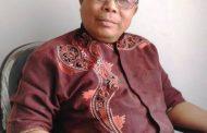 Anggota DPR-RI Asal Aceh Abaikan Kekhususan