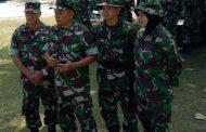 Denkesyah12.04.02 dan Rumkit Tk. IV Palangka Raya, Siap Dukung Operasi Katarak
