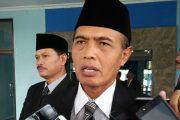 Komisi ASN Kawal Penetapan Pejabat Eselon II Kota Madiun