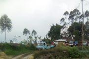 Juru Kunci: Gunung Padang Bukan Tempat Pesugihan