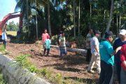 Bupati Bireuen : Terobosan Jalan Dilakukan Demi Kelancaran Aktivitas Warga