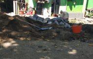 """Proyek Siluman di DPUSDA Kabupaten Malang """"Masih Ada"""""""