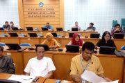 Jalan Santai Harteknas 2017: Kopertis IX Sulawesi Siapkan 8000 Kaos