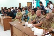 Diskominfo Kota Madiun Gelar Forum Kehumasan