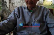 Sosok Achmad Fauzi Wakil Bupati Sumenep di Mata K. Khadari