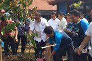 Menpar Hadiri Acara 'Sadar Wisata' di Kabupaten Malang