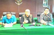 Ketua PPA DPN Peradi Tolak Bentuk Kekerasan Terhadap Advokat