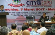 15 M Dinilai Pemborosan, Pemkot Malang Klaim Apeksi Untungkan Warga