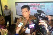 Ketua KPU Kalimanta  Selatan  Akan Ikut Bertarung Pilkada Bone