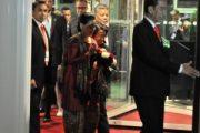 Di Hamburg Hari Ini, Presiden Jokowi Bertemu PM Australia dan PM Belanda